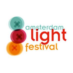 partner-amsterdamlightfestival