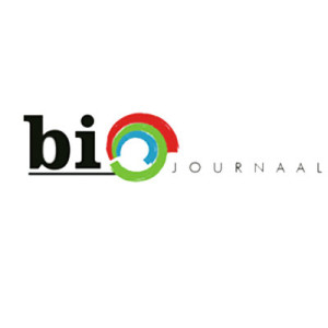 partner-biojournal