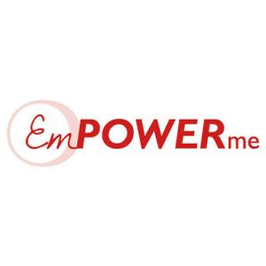 partner-empowerme