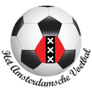 partner-hetamsterdamschevoetbal