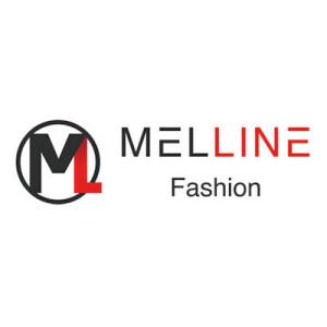 partner-melline