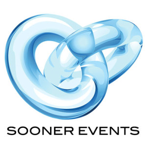 partner-soonerevents