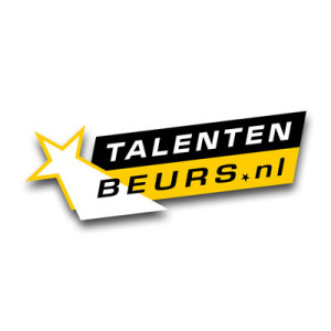 partner-talentenbeurs
