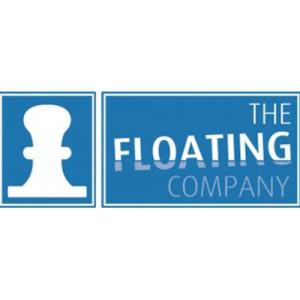 partner-thefloatingcompany