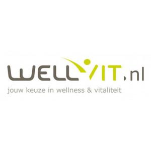 partner-wellvit