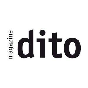 partner-ditomagazine