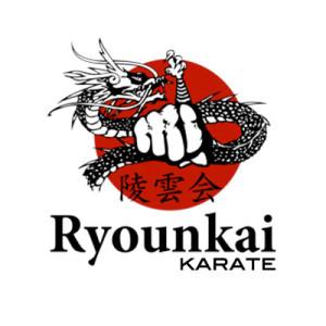 partner-karateryonukai