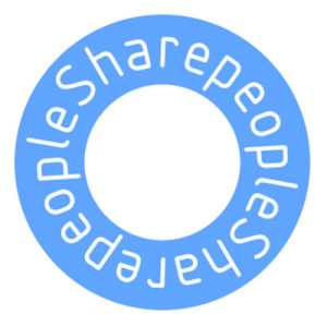 partner-sharepeople