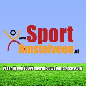 partner-sportamstelveen