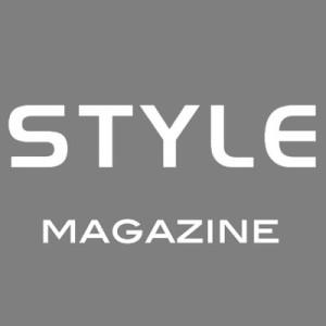 partner-stylemagazine