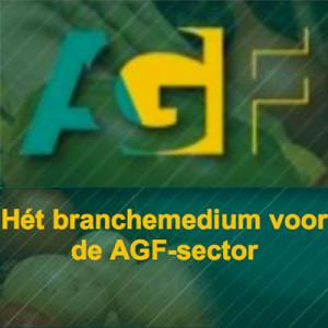partner-agf