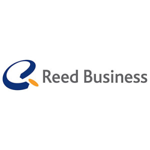 partner-reedbusiness